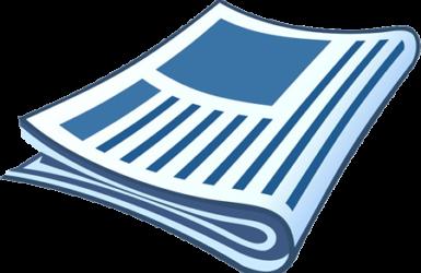 Школьная газета